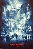 Import Posters Blade Runner 2049 – Ryan Gosling – U.S