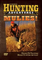 Hunting Adventures: Mulies!