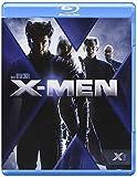 X-Men (2 Blu-Ray) [Edizione: Francia] [Italia] [Blu-ray]