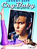 John Waters' cult-classic, Cry Baby