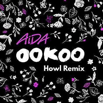 OoKoo (Howl Remix)