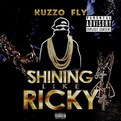 KuzzoFly