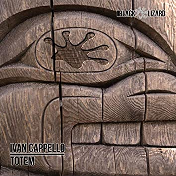 Totem (Radio Edit)