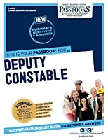 Deputy Constable (Career Examination)