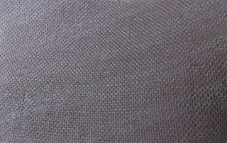 Best cross stitch fabric by the meter Reviews