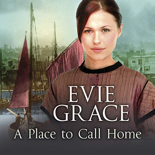 Couverture de A Place to Call Home