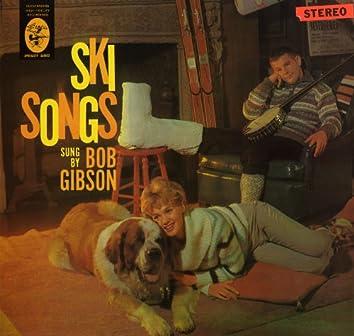 Ski Songs
