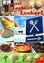 レッカー! レッカー! レッカー! ―おいしく学ぶドイツ語