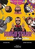 Ringo Starr. El señor de los anillos: 84 (Música)