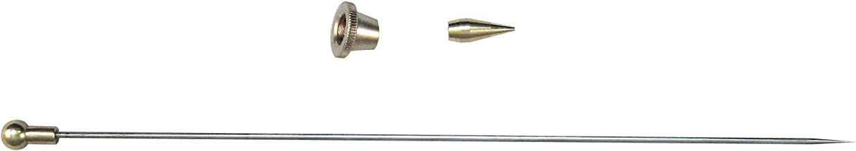Badger Air-Brush Company Fine Conversion for Model 105, 155, 200NH, 360 and 3155