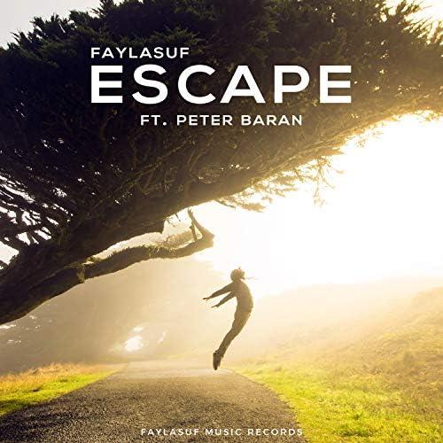 Faylasuf feat. Peter Baran