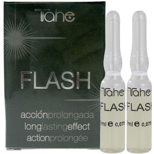 Tahe Flash New Behandlung, Display 12 Stück