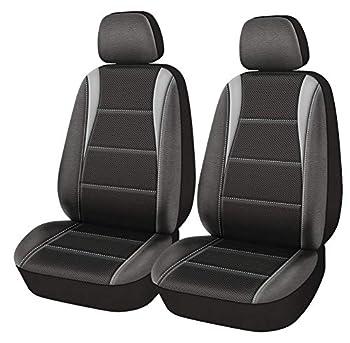 Best auto car seat cover Reviews