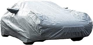 Best porsche car covers usa Reviews