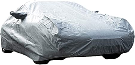 porsche boxster 987 car cover