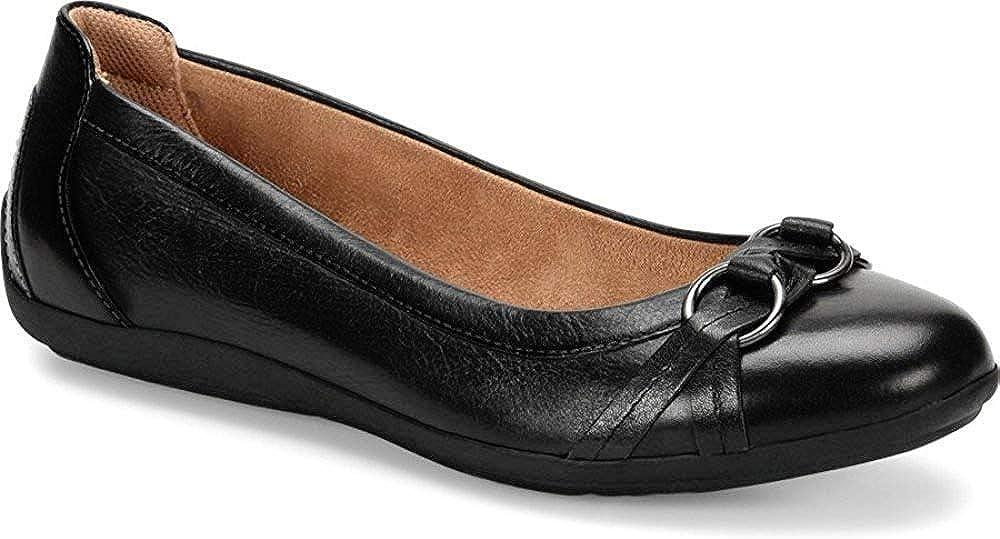 Maloree Flat Comfortiva Womens