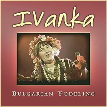 Bulgarian Yodeling