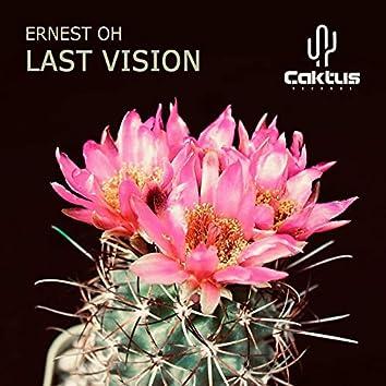 Last Vision