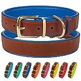 CollarDirect Leather Dog...image