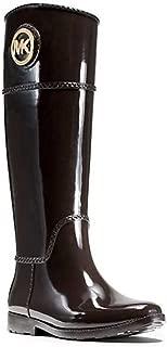 Best kors stockard boots Reviews