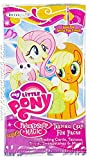 My Little Pony Series 2 Fun Pack Trading Cards