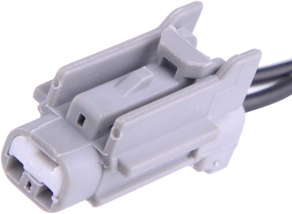MNAD Car Trunk Lid Release Tailgate Opener Switch 90602-JD00B