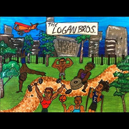 The Logan Bros