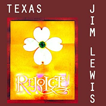 Texas Jim Lewis