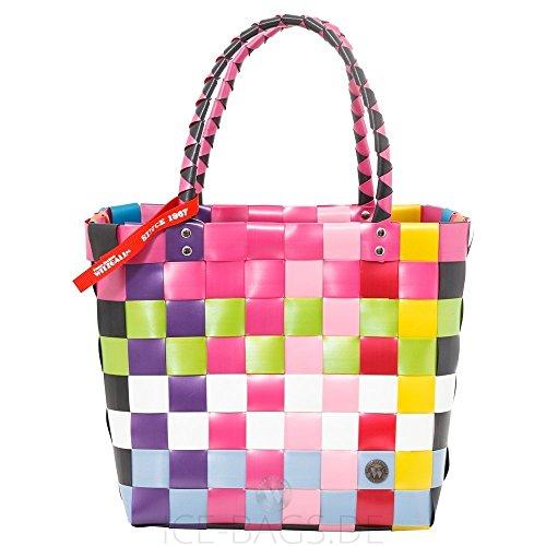 Witzgall ICEBAG Shopper 5009 mehrfarbig