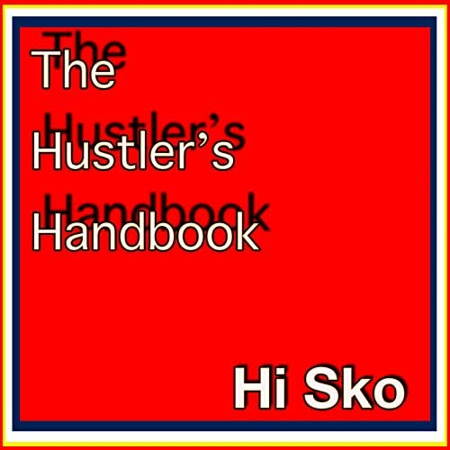 Hi Sko