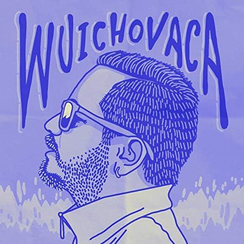 Wuichovaca