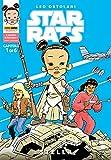 Star Rats 1 (di 6): Stella