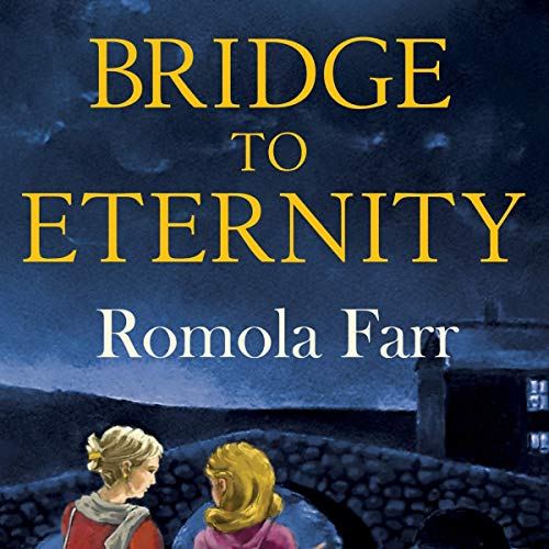 Bridge to Eternity cover art