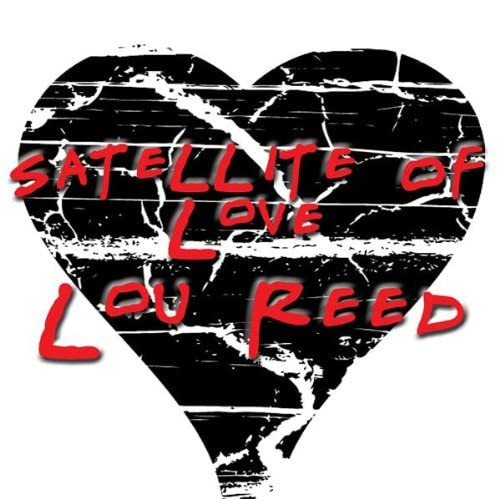 Interview with Lou Reed by Lou Reed on Amazon Music - Amazon com