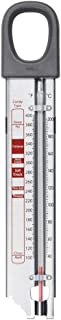OXO Good Grips Glass Candy and Deep Fry Thermometer