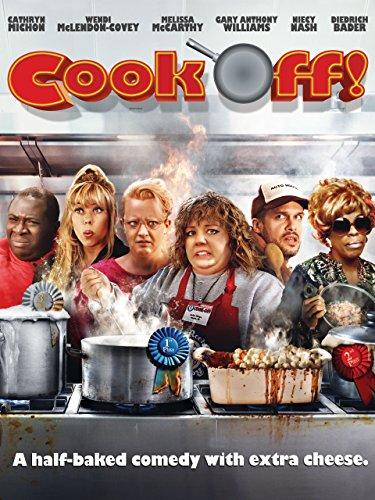 Cook Off