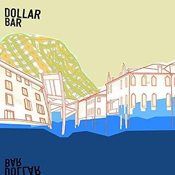 Dollar Bar