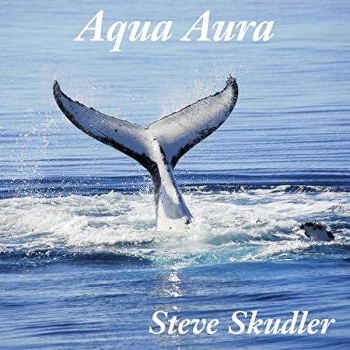Steve Skudler