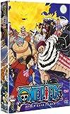 One Piece-Whole Cake Island-Vol. 6