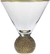 MeiZi Creative Glass Tall Wine Glas Cocktail Glas Champagne Glas Drank Giet Glasbarbenodigdheden Glas Wijnglas Whisky Glas...