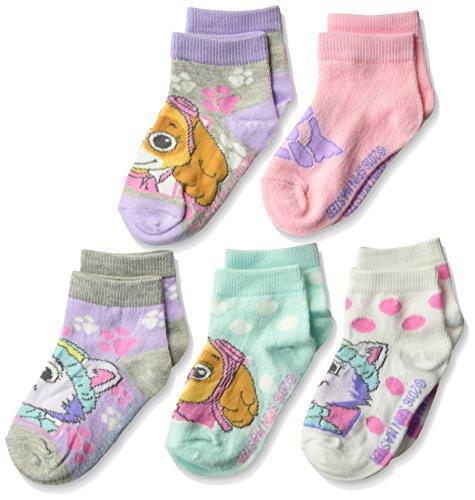 Consejos para Comprar Calcetines cortos para Niña  . 11