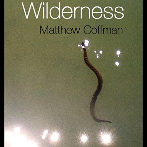 Matthew Coffman