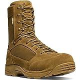 Danner Mens Desert TFX G3 Tactical Military Boot Gore-Tex - Coyote - 11.5 D