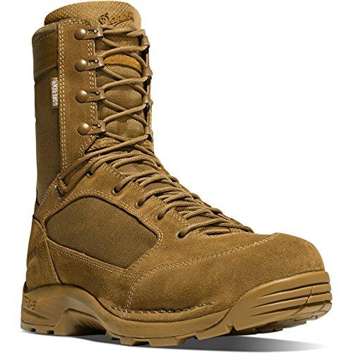 Danner Desert TFX G3 8IN GTX Boot - Men's Coyote 14 EE