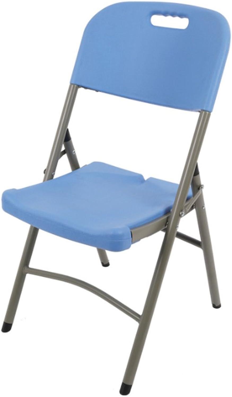 TangMengYun Klappstühle Startseite Esszimmerstühle Freizeitstühle Schulstühle Konferenzstühle Tragbare Stühle Hocker