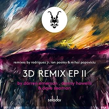 3D Remix II