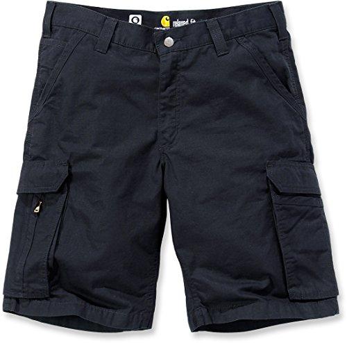 Carhartt Force Tappen Cargo Shorts - Freizeitshorts