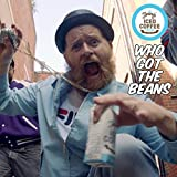 Who Got The Beans
