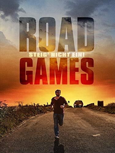 Road Games – Steig' nicht ein!