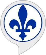I speak Quebecers